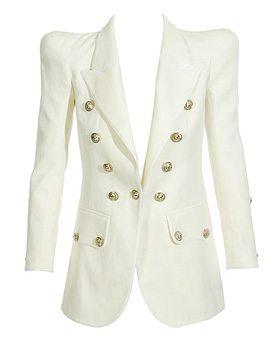 balmain-military_jacket