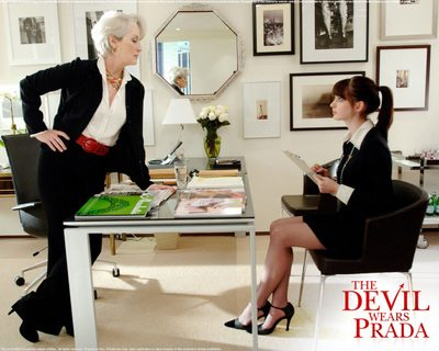 devil_wears_prada2