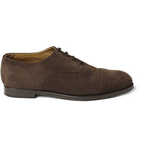 Mens Smart Casual Shoes Images