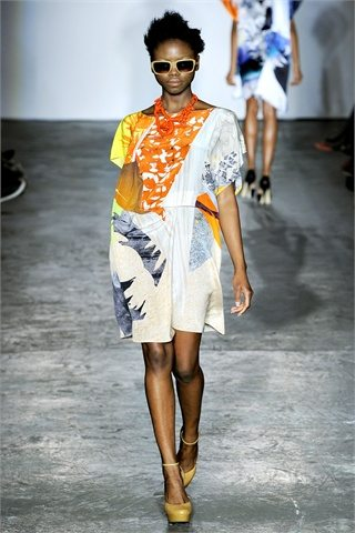 Basso and Brooke Spring Summer 2012. jpg