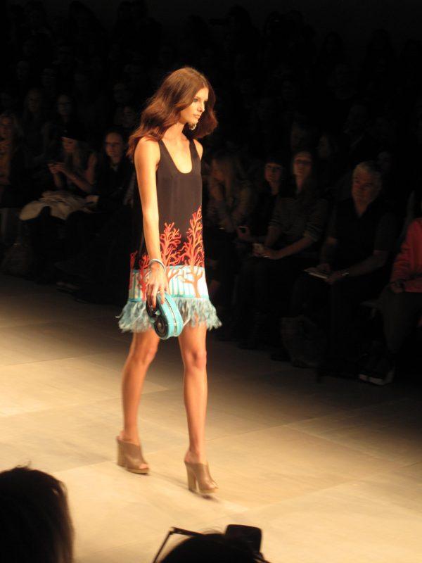 Holly Fulton-London Fashion Week SS2012 034