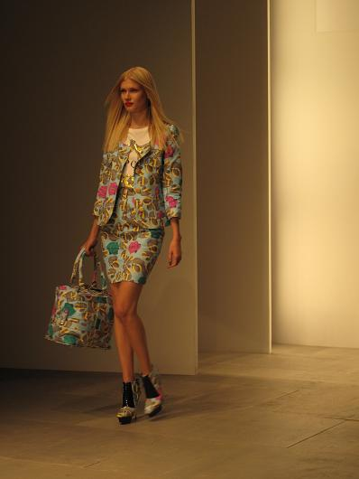 PPQ-London Fashion Week SS2012 264
