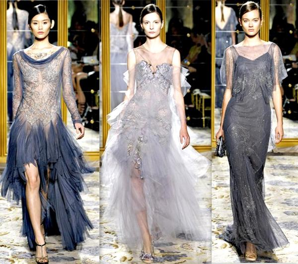 Marchesa_gowns