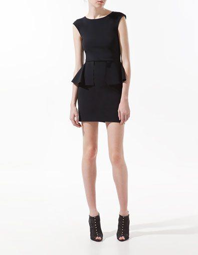 zara_best_dress_now