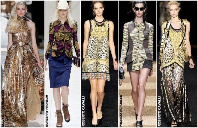 leopard_print_dress