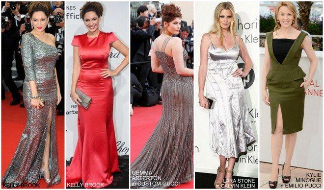 cannes_best_dresses