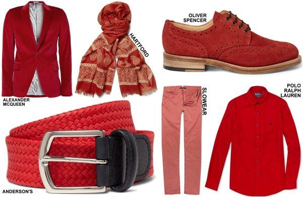 mens_style_burgundy_sweater