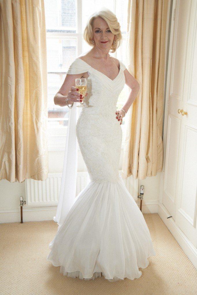 best_wedding_dress_gabrielleteare