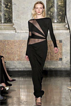 top_5_black_dresses
