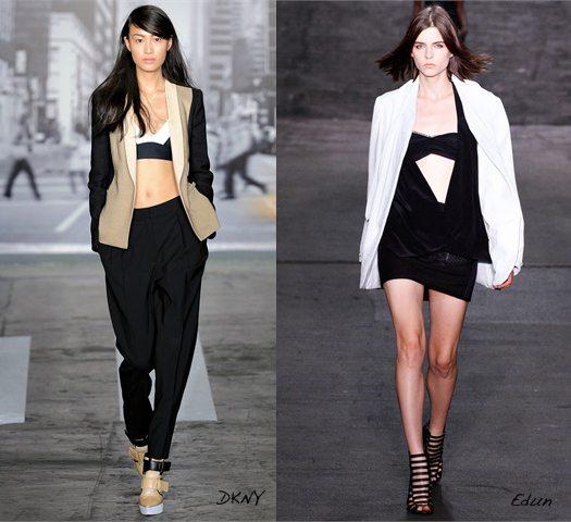 monochrome_fashion_trend