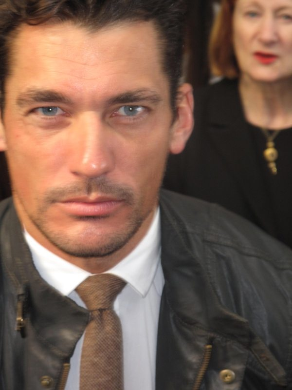 david_gandy_best_photo