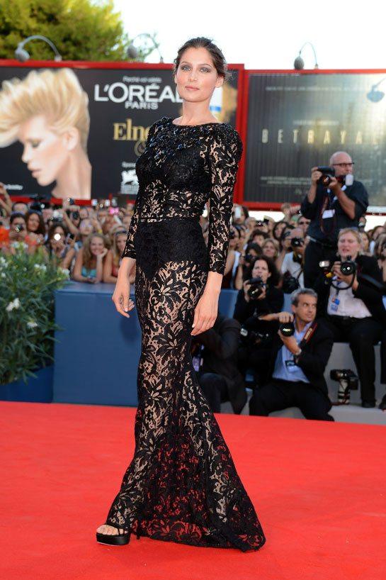 laetitia_caesta_see-through_black_dress_cannes
