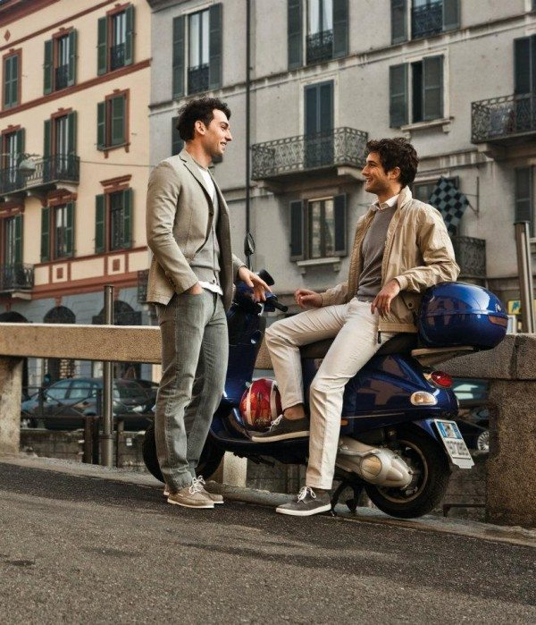 mens_styling