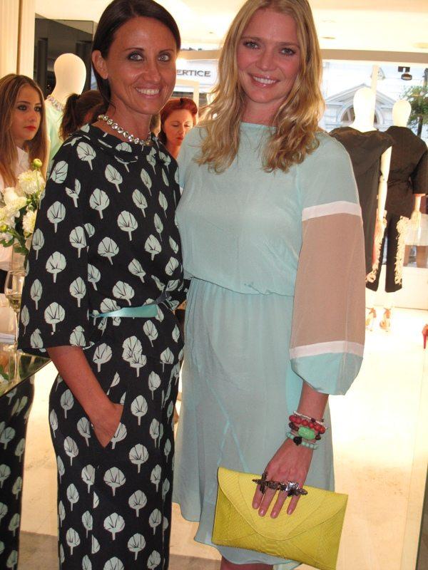 Alessandra_faccinetti_and_Jodie_Kidd