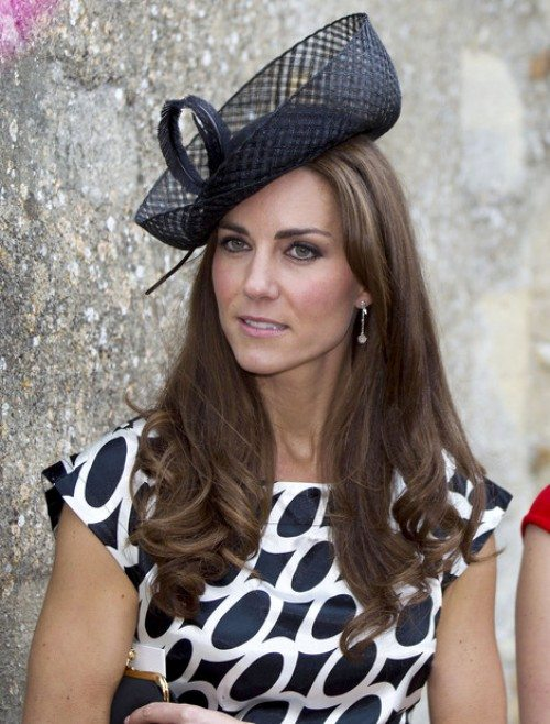 Kate_Middleton_Hat