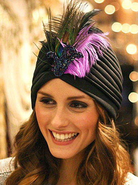 Olivia_Palermo_hat