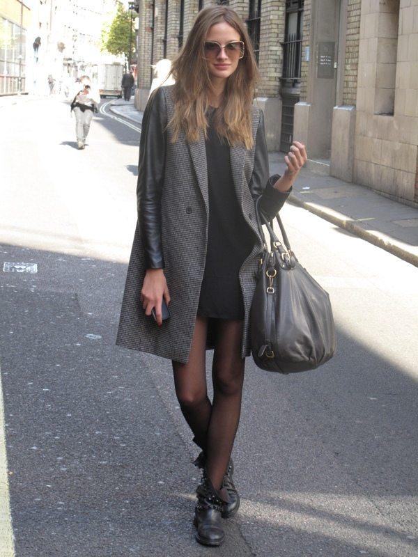 Roberto_cardinio_London_street_Fashion