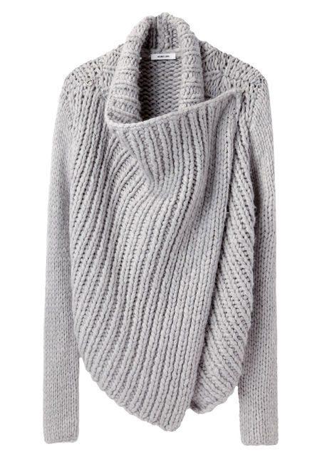 helmut-lang-sweater 2