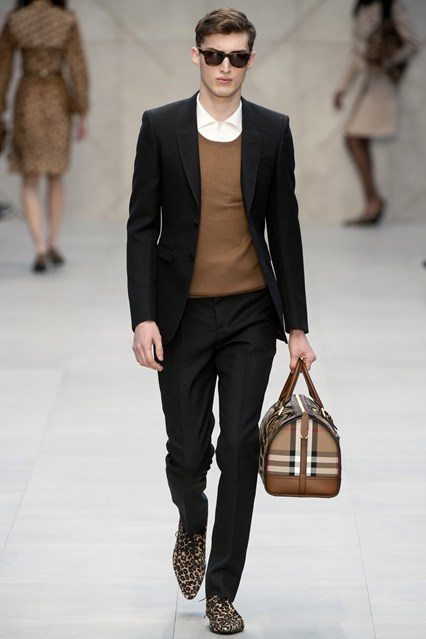 Burberry_Mens_styling