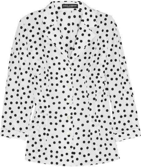 dolce-gabbana-white-polkadot-stretchcotton-shirt-product-1-5842059-647860512_large_flex
