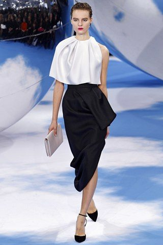 Christian_Dior_black_and_white_dress