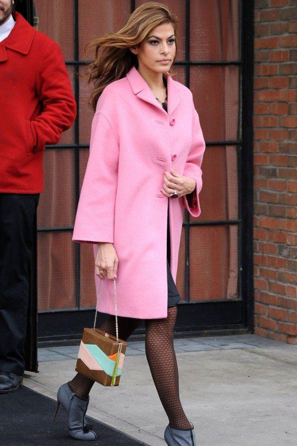 EMendes_pink_coat