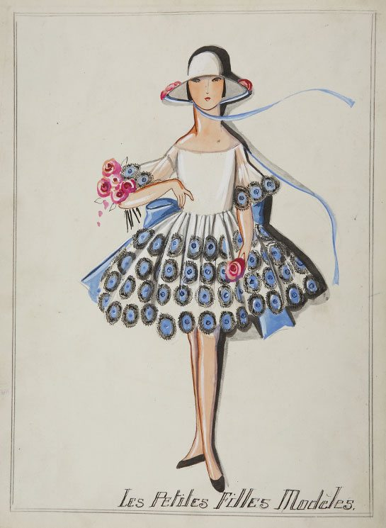 jeanne_lanvin__fashion_illustration
