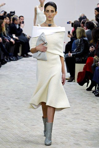celine_white_dress
