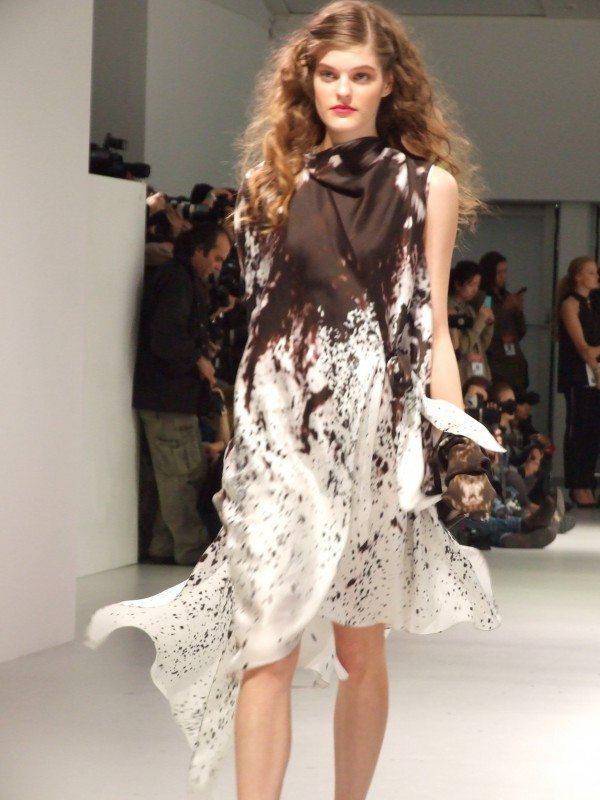 Maria_Grachvogel dress