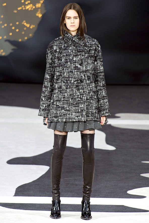 Chanel AW2103