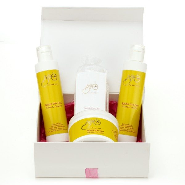 Gift_Set_Collection_in_Box