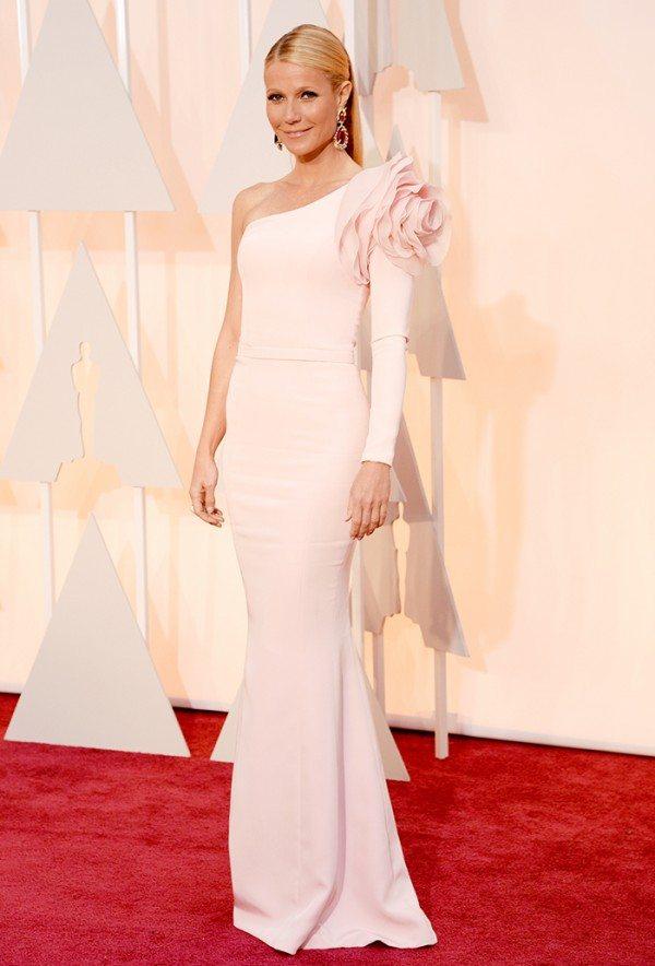 Gwyneth-Paltrow-Ralph-Russo-Dress- for -2015 -Oscars