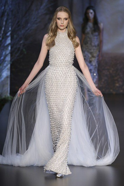 Ralph and Russo AW2015-16.1jpg