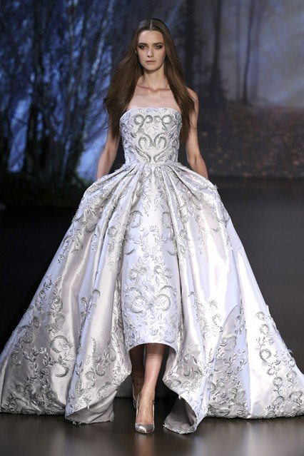 Ralph and Russo AW2015-16.2jpg