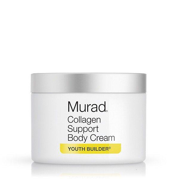 murad_collagen_support_body_creme
