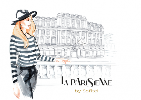 la-parisienne-1png