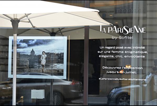 sofitel-la-parisienne