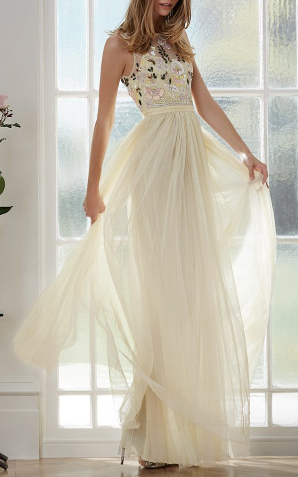 needle-thread-yellow-foliage-cluster-maxi-dress-product-2-858063698-normal