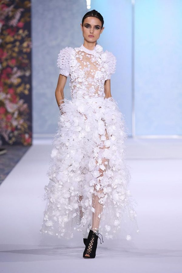 ralph-_-russo-aw16-look33-2thumb