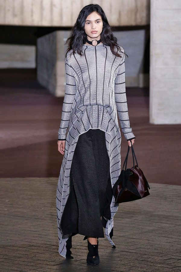 bad_street_fashion