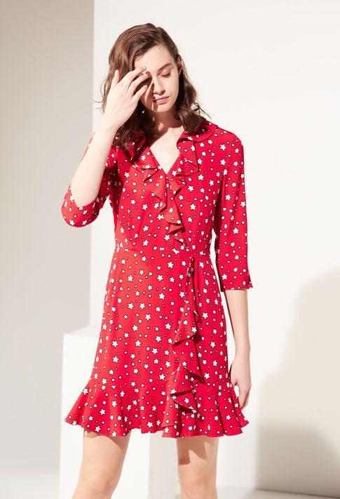 Best_spring_dress_personal_shopper