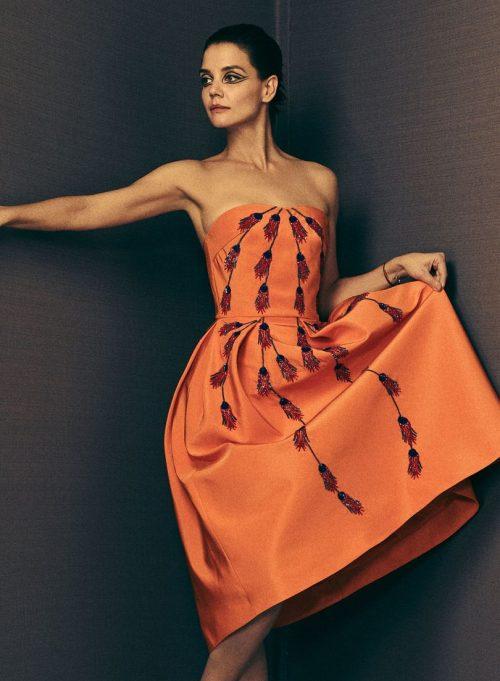 best_blacktie_gowns